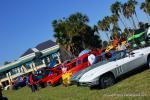 Daytona Beach Dream Cruise39