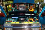 Daytona Beach Dream Cruise40