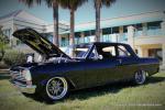Daytona Beach Dream Cruise42