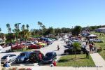 Daytona Beach Dream Cruise43