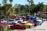Daytona Beach Dream Cruise44