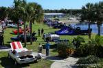 Daytona Beach Dream Cruise45
