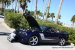 Daytona Beach Dream Cruise49