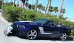 Daytona Beach Dream Cruise50