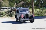Daytona Beach Dream Cruise51