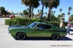 Daytona Beach Dream Cruise53