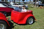 Daytona Beach Dream Cruise54