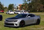 Daytona Beach Dream Cruise55