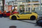 Daytona Cars & Coffee7