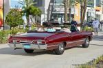 Daytona Cars & Coffee13