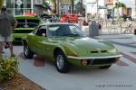 Daytona Cars & Coffee19