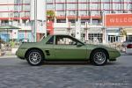 Daytona Cars & Coffee22