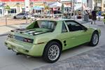 Daytona Cars & Coffee23