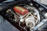 Daytona Cars & Coffee0