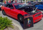 Daytona Cars and Coffee43