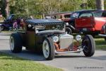 Daytona Flea Market Car Show & Swap Meet3