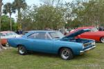 Daytona Flea Market Car Show & Swap Meet6