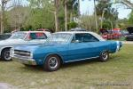 Daytona Flea Market Car Show & Swap Meet12