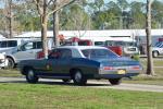 Daytona Flea Market Cruise-In & Swap Meet21