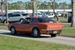 Daytona Flea Market Cruise-In & Swap Meet50