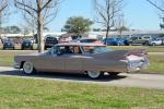 Daytona Flea Market Cruise-In & Swap Meet54