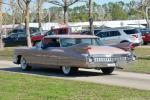 Daytona Flea Market Cruise-In & Swap Meet55