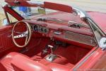 Daytona Spring Turkey Run - Sunday24