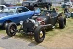 Daytona Spring Turkey Run - Sunday85