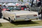 Daytona Spring Turkey Run - Sunday86