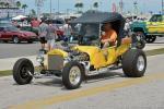 Daytona Spring Turkey Run - Sunday90