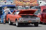 Daytona Spring Turkey Run - Sunday92