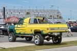 Daytona Spring Turkey Run - Sunday93