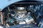 Daytona Spring Turkey Run - Sunday121
