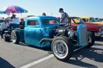 Daytona Spring Turkey Run - Saturday105