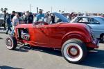Daytona Spring Turkey Run - Saturday112