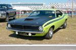 Daytona Spring Turkey Run - Saturday119