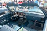 Daytona Spring Turkey Run - Saturday150