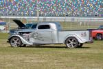 Daytona Spring Turkey Run - Saturday15