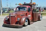 Daytona Spring Turkey Run - Saturday166