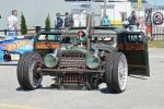 Daytona Spring Turkey Run - Saturday169