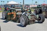 Daytona Spring Turkey Run - Saturday171