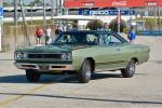 Daytona Spring Turkey Run - Saturday22