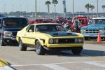 Daytona Spring Turkey Run - Saturday26