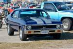 Daytona Spring Turkey Run - Saturday31