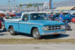 Daytona Spring Turkey Run - Saturday34