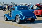 Daytona Spring Turkey Run - Saturday40