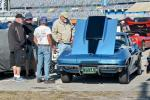Daytona Spring Turkey Run - Saturday43
