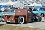 Daytona Spring Turkey Run - Saturday44