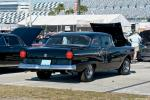 Daytona Spring Turkey Run - Saturday45