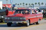 Daytona Spring Turkey Run - Saturday63